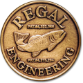 Regal Vises