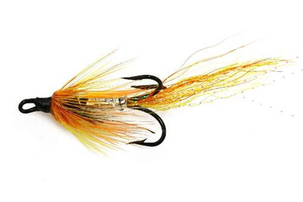 Allys Cascade Shrimp (Treble Hook)