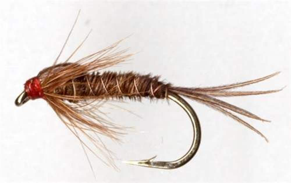 Pheasant Tail (Weighted)