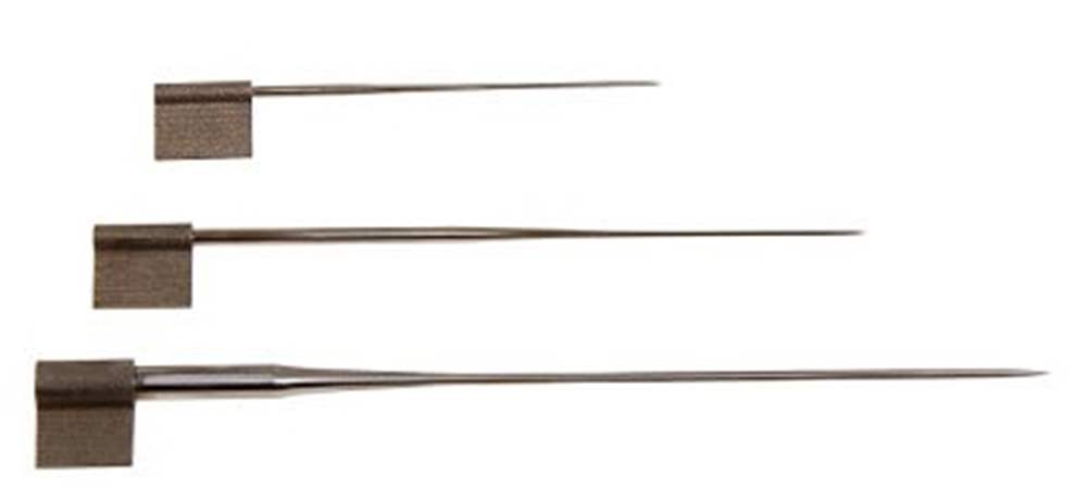 Eumer Tubefly Tying Pin Medium