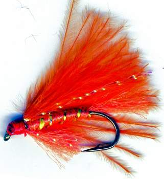 Jaffa Mini Lure