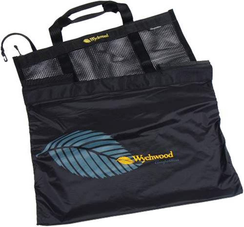 Competition Bass Bag  (350Mm)