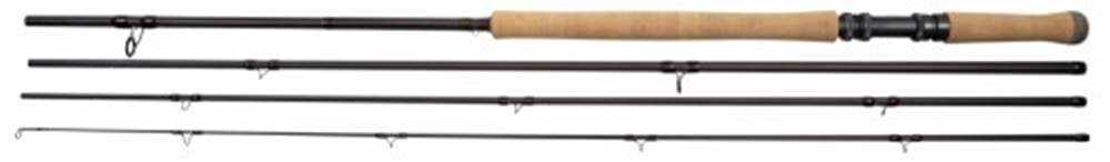 Shakespeare Oracle Spey 8/9# Fishing Rod