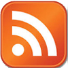 The Essential Fly RSS Feed