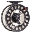 Greys QRS Fly Reels