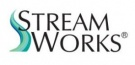 Streamworks Fly Tying Tools