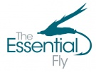 The Essential Fly