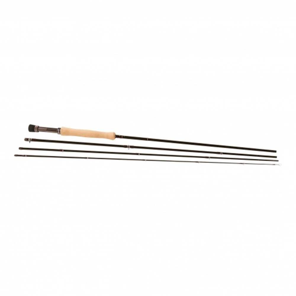 Greys Gr40 10Ft Weight 7 Fly Rod