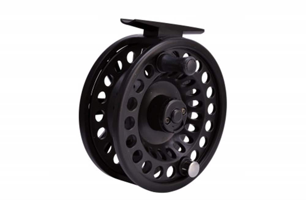 Shakespeare Omni 6/7 Weight Fly Reel