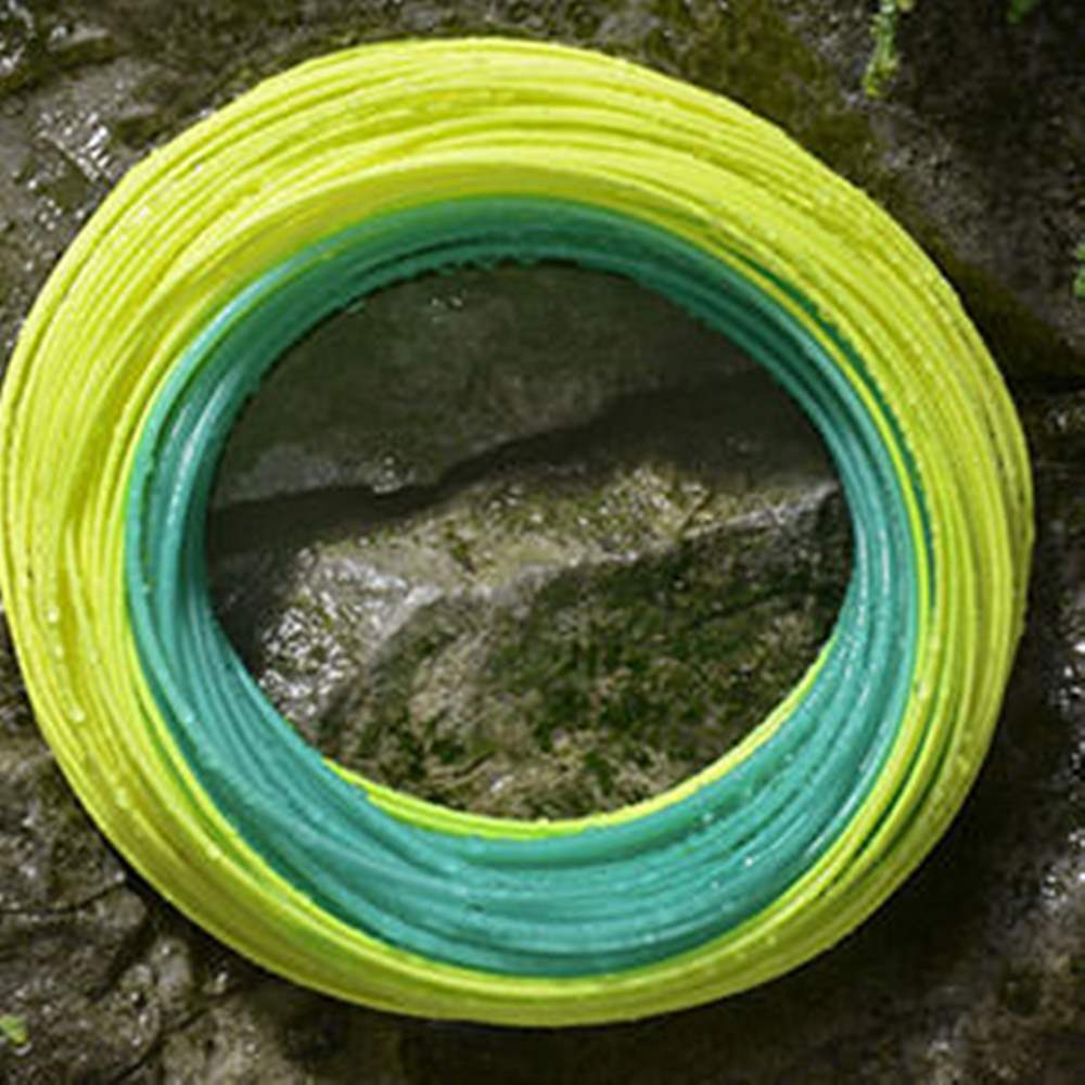 Royal Wulff #5 Ambush Neutralizer / Intermediate Fly Line