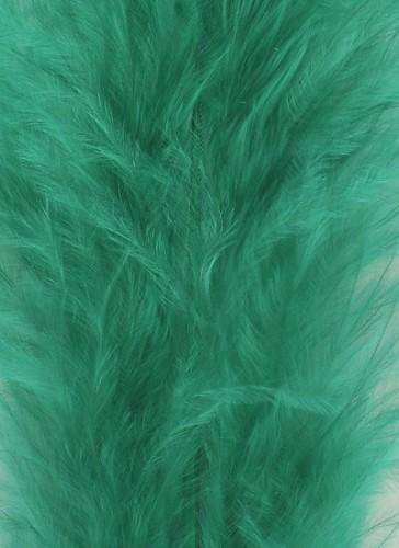 Veniard Dye  Dark Green