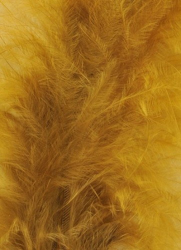 Veniard Fly Dye Tubes Golden Yellow