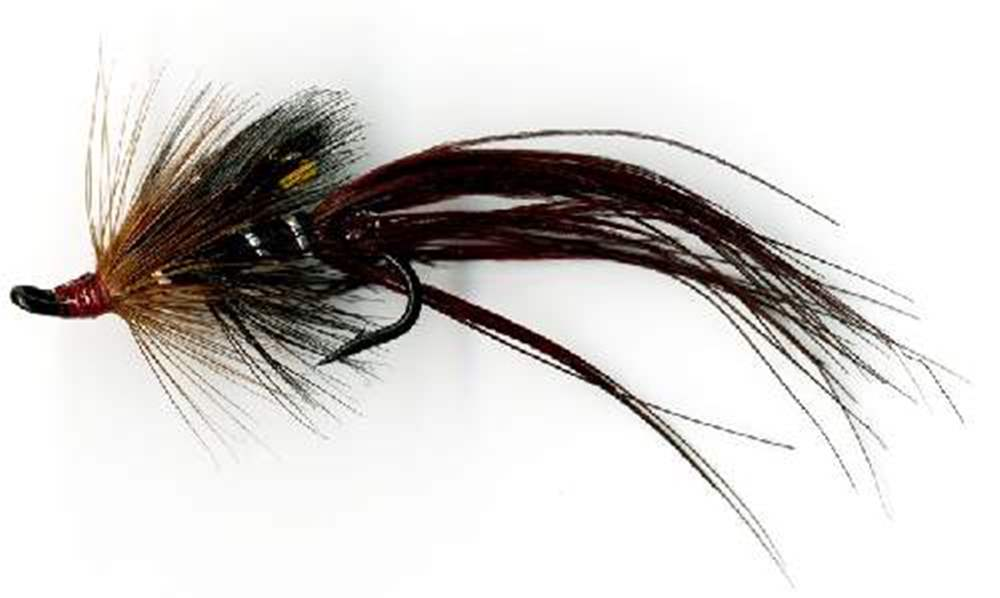 Foxford Shrimp (Double Hook)