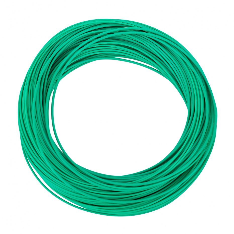 Shakespeare Sigma Fly Line Intermediate Wf6 - Fly Line