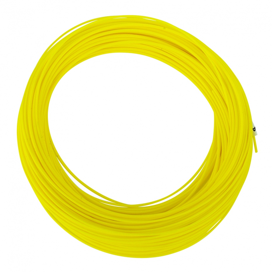 Shakespeare Sigma Fly Line Float Wf3 - Fly Line