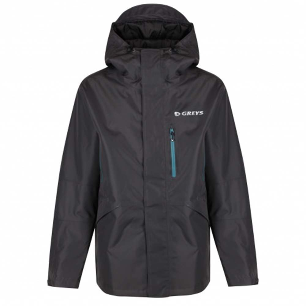 Greys All Weather Jacket L