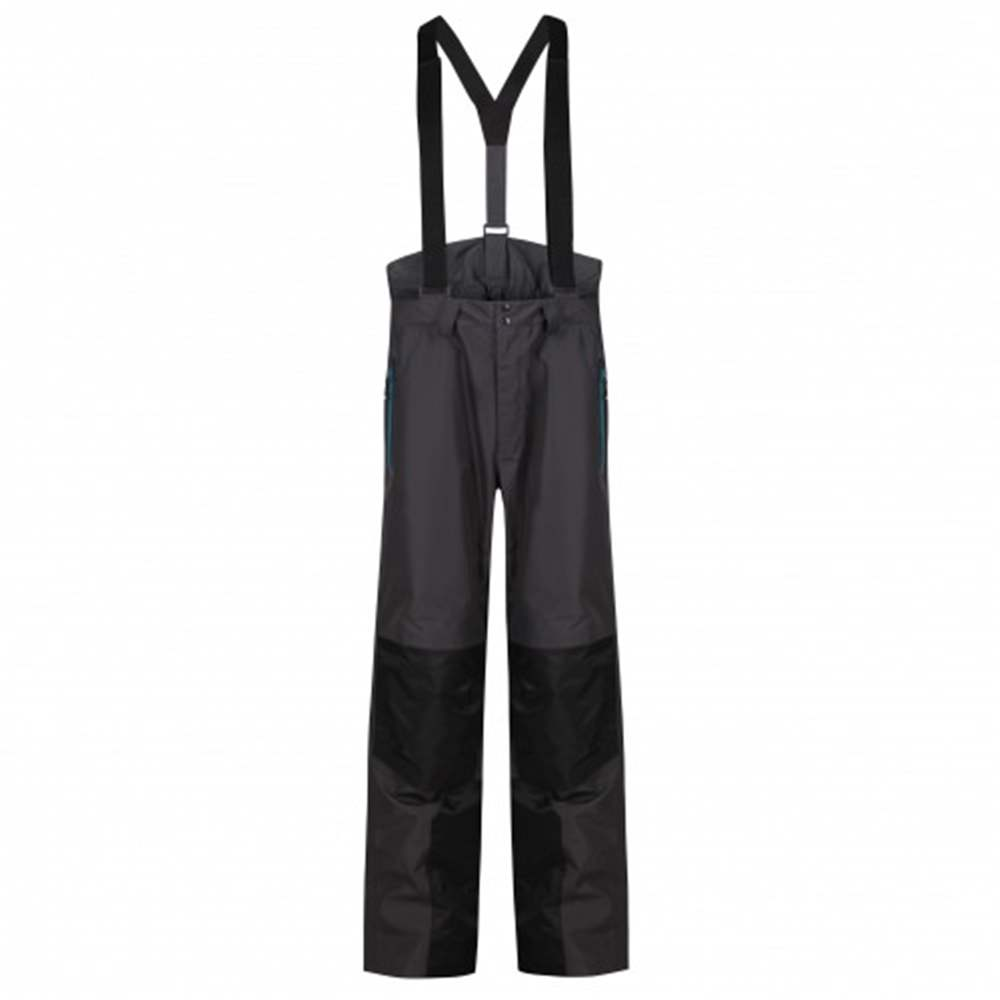 Greys Overtrousers L