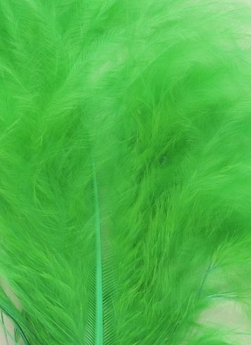 Veniard - Dye Tube - BULK 100g - Green Highlander