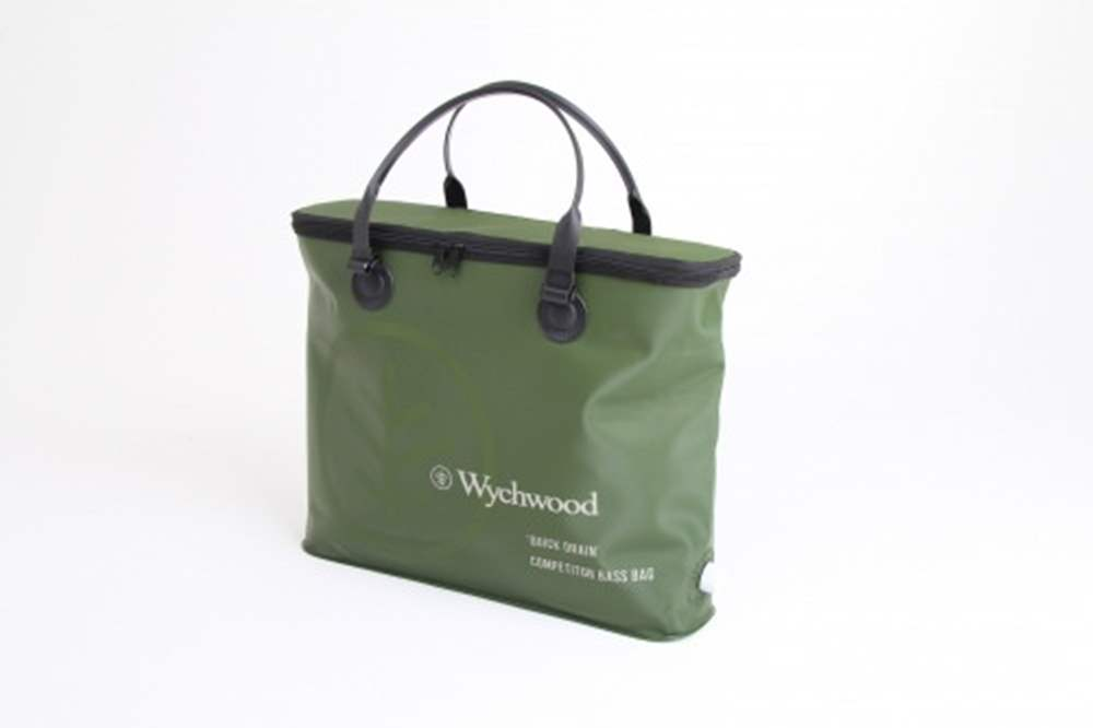 Wychwood - Quick Drain Bass Bag