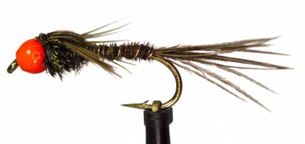 Pheasant Tail Hot Head