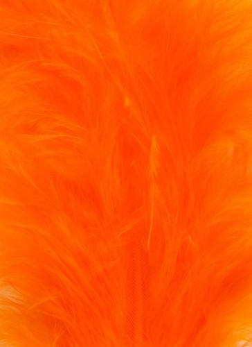 Veniard - Dye Tube - BULK 100g - Hot Orange