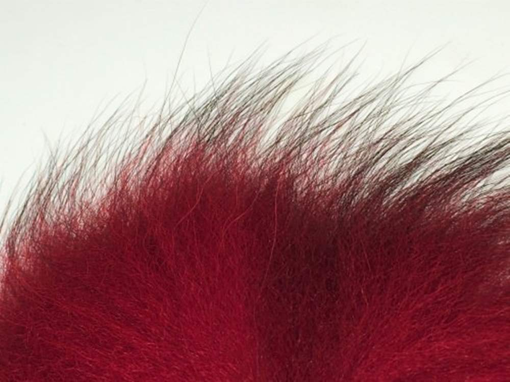Arctic Fisherman - Mutation Fox - Red