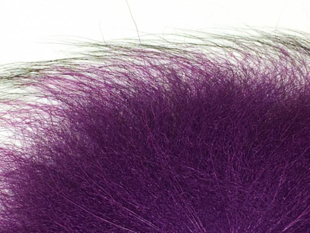 Arctic Fisherman - Mutation Fox - Purple