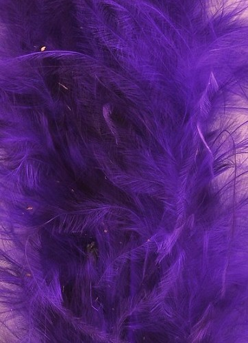 Veniard - Dye Tube - BULK 100g - Purple