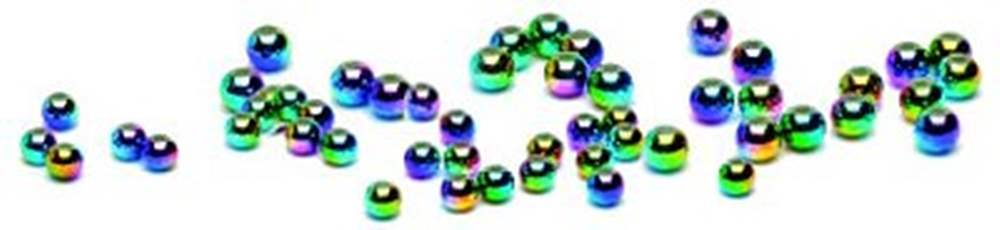 Veniard - Rainbow Beads - 3mm