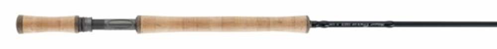 Shakespeare Oracle Switch 4Pc 11Ft 6/7 Weight Fly Rod