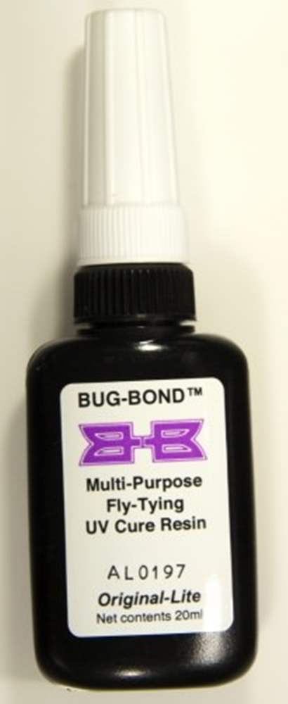 Bug Bond - Lite
