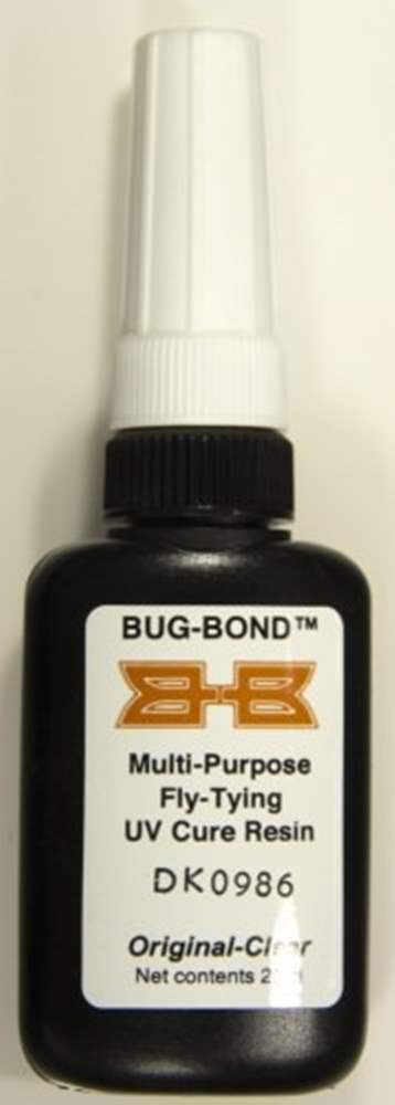 Bug Bond - Original
