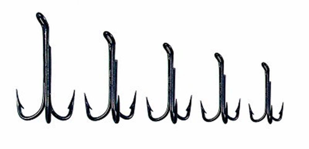 Esmond Drury Trebles Black Black Japanned Size 6