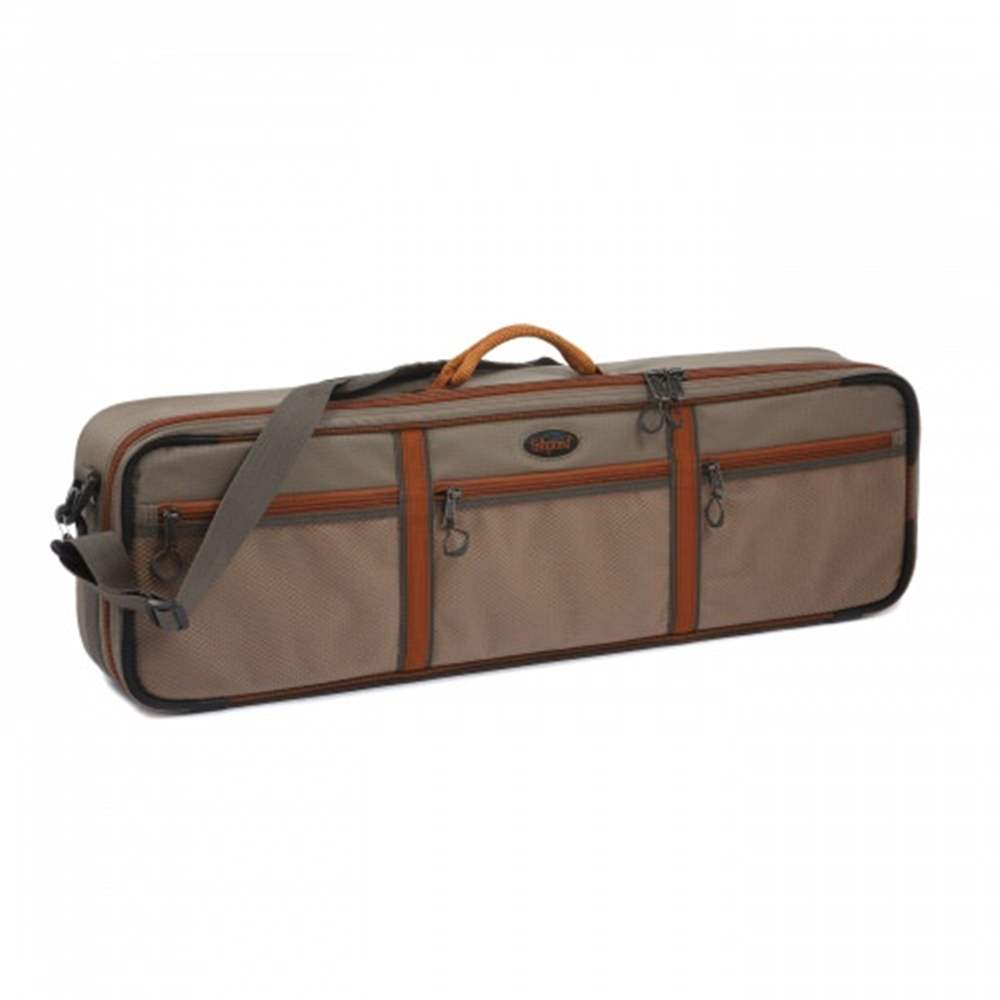 Fishpond - Dakota - Rod & Reel Case - Carry-on 31''