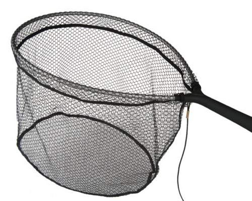 Greys Gs Scoop Net 15.5'' x 11''