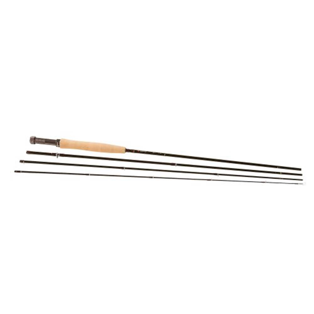 Greys Gr40 7Ft 6 Weight 3 Fly Rod