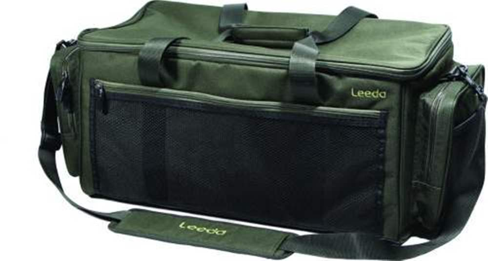 Leeda Large Carryall