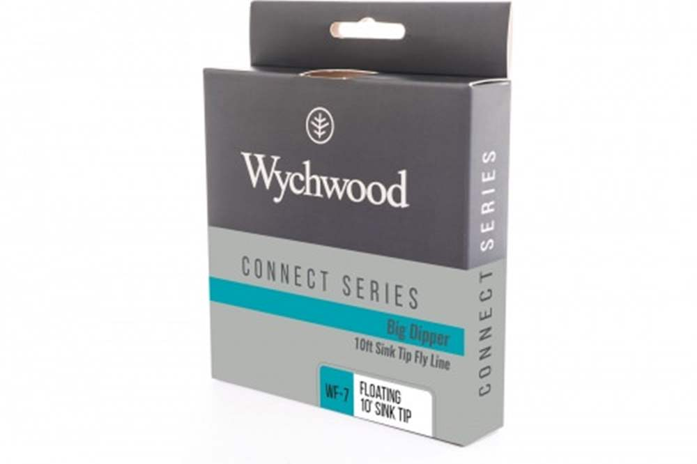 Wychwood Connect Series ''Big Dipper'' WF6