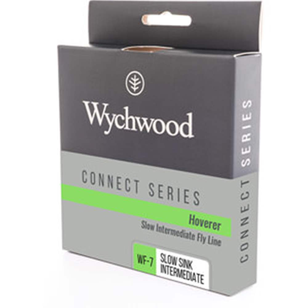 Wychwood Connect Series ''Hoverer'' WF6