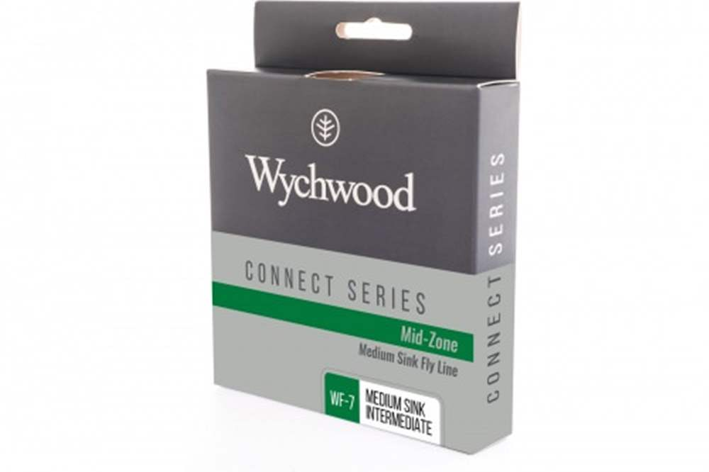 Wychwood Connect Series ''Mid-Zone'' WF6