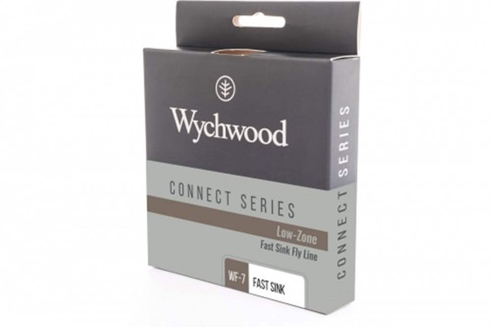 Wychwood Connect Series ''Low-Zone'' WF6