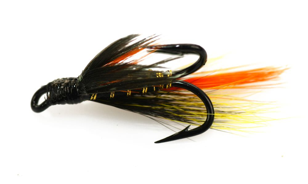 Munro Killer (Treble Hook)