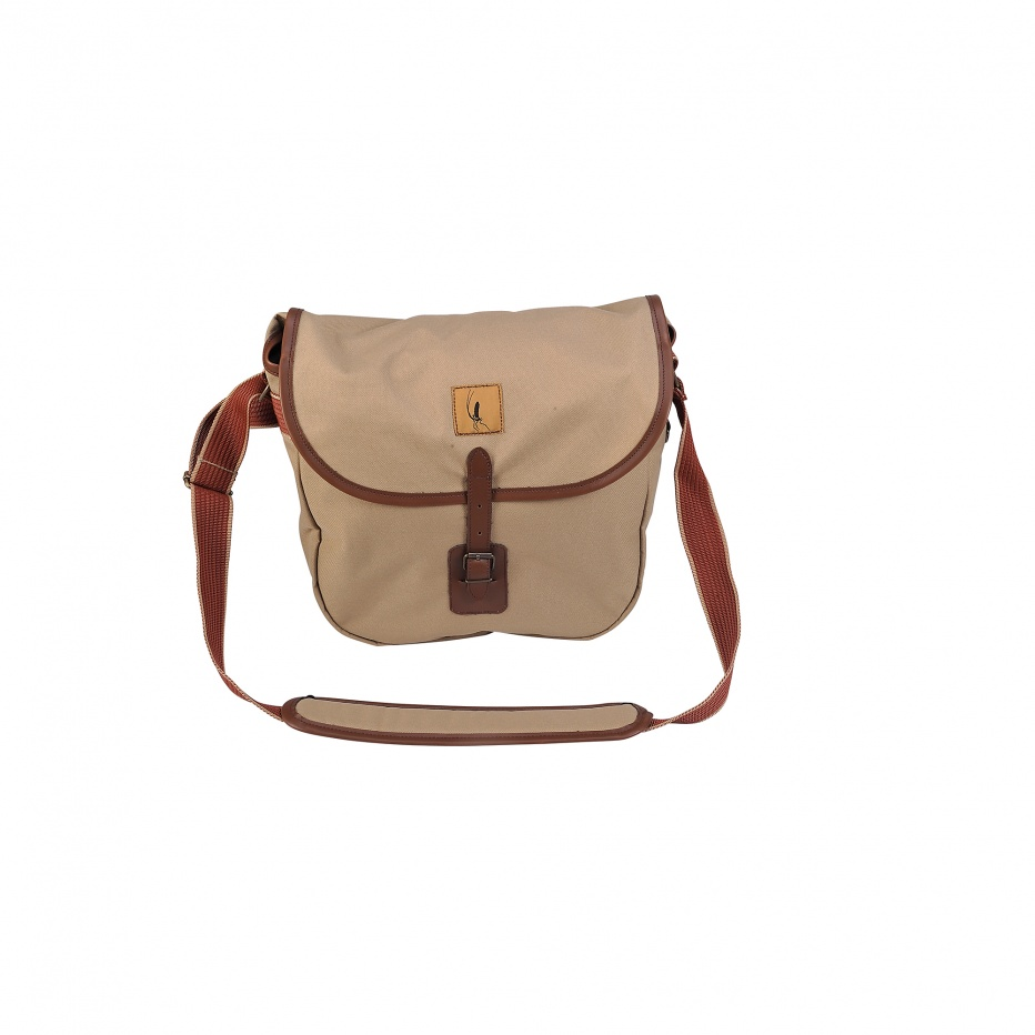 Shakespeare Agility Rise Brook Bag