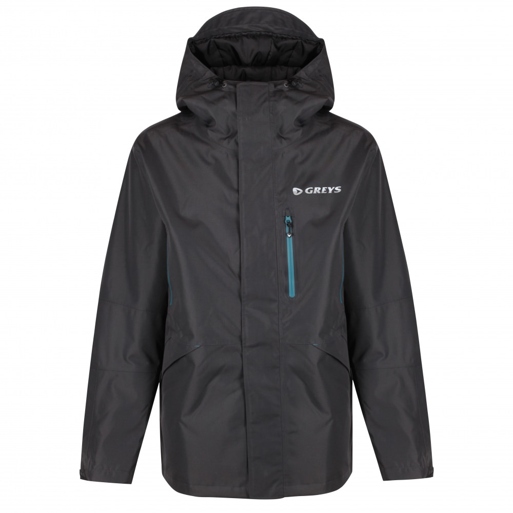 Greys All Weather Jacket M