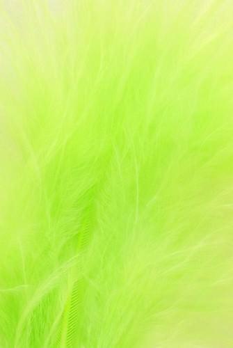 Veniard Fly Dye Tubes Dark Green