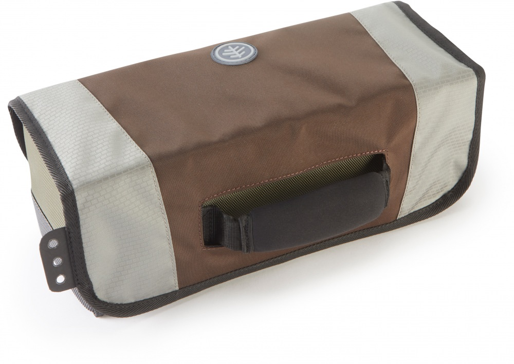 Wychwood - Fly Reel Storage Bag 2019