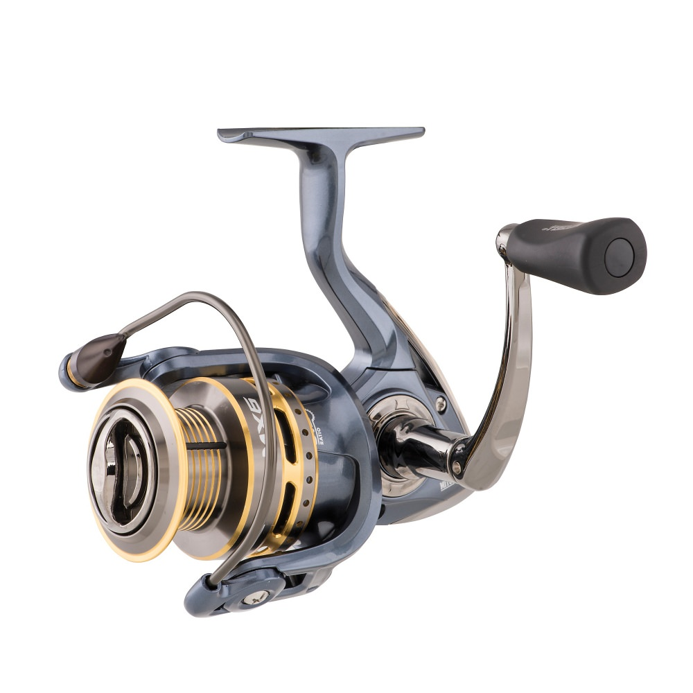 Mitchell® MX6 Spinning Reel - 4000 FD