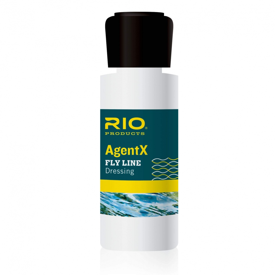 Rio Products - Agent X Line Dressing