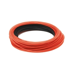 Rio Products - Tropical Series Leviathan - 26' Sink Tip - Black / Orange - 750g