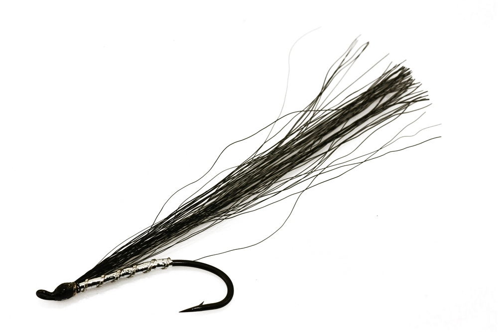 salmon black singles Home / hooks / fly hooks / salmon / salmon single sl53unp-bl sl53ubl salmon single sl53unp-bl standard, up eyed, single salmon hook, black.